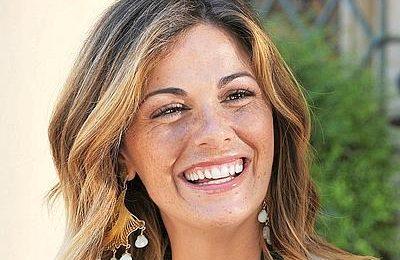 Sanremo 2011, Vanessa Incontrada al fianco di Morandi?