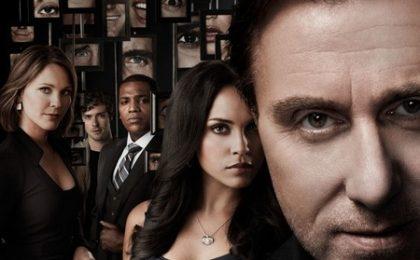 Lie To Me, gli episodi della seconda stagione