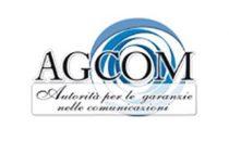 LAgcom apprezza il black-out informativo pre-elettorale