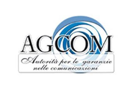 L'Agcom apprezza il black-out informativo pre-elettorale