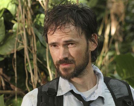Jeremy Davies in Justified 2; novità per Fringe 3, spinoff Bones, 90210 e Happiness Project