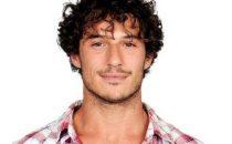 GF 11, Matteo Casnici