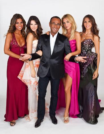 Programmi Tv stasera, oggi 22 ottobre 2010: I migliori anni, Articolotre, Io Canto, Quarto Grado