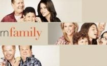 Modern Family in musical?