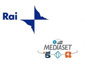Televoto, istruttorie  Antitrust separate per Rti e Rai