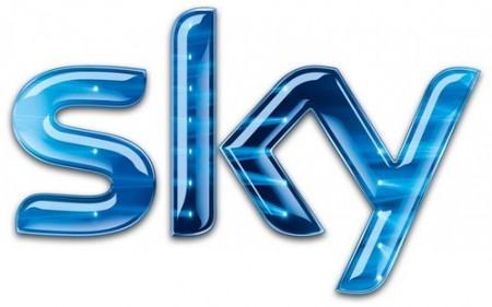 Sky, l'intrattenimento cambia  numerazione ai canali