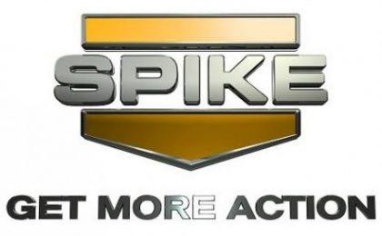 Spike TV, in arrivo sei nuove comedy e una serie poliziesca
