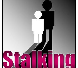 Tessa Gelisio, Lorena Bianchetti e Susan Boyle vittime di stalking