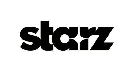 Pilot: Starz ordina i pirati di Black Sails, AMC un poliziesco e un legal thriller