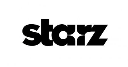 Pilot: Starz ordina i pirati di Black Sails, AMC un poliziesco e un legal thriller