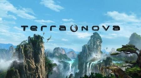 Terra Nova, per il pilot 20 mln di dollari (metà spesi prima delle riprese)?