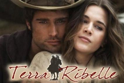 Ascolti tv 24 ottobre 2010, vince Terra Ribelle; Sarah Scazzi fa volare L'Arena