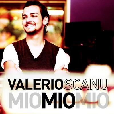 Valerio Scanu, ecco il nuovo singolo Mio