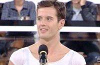Amici 10, i concorrenti: Vito Conversano, titolare ballo (foto e video)