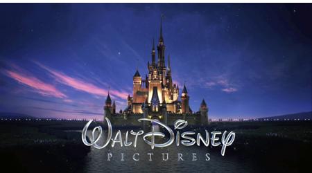 Rai Cinema, accordo con Disney per film, cartoon e serie tv su reti Rai