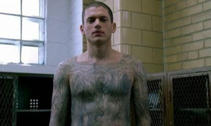 Wentworth Miller sostituirà Andy Whitfield in Spartacus: Blood and Sand 2?