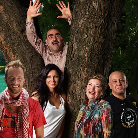 X Factor 4, i brani della nona puntata arrivano dalla rete