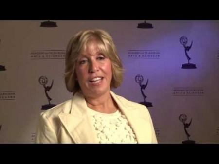 Pilot: legal drama per CBS, comedy familiare per NBC, Hell on Wheels la nuova serie AMC?