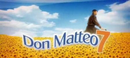 Programmi Tv stasera, oggi 13 novembre 2010: C'è posta per te, E Se Domani, Don Matteo