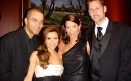 Desperate Housewives 7, Eva Longoria tradita dalla sua migliore amica?