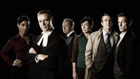 FoxCrime, Law and Order UK 2