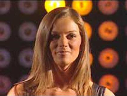 Grande Fratello 11, i concorrenti: Ilaria Natali