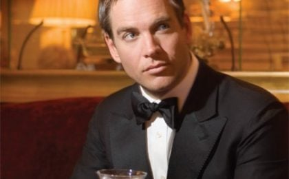 NCIS 8, Michael Weatherly diventa regista