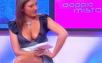 RaiDue: Monica Setta ritrova Solo per Amore