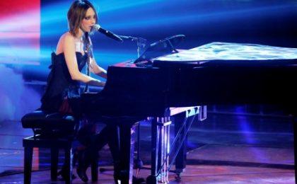 X Factor 4, stasera live della finale: chi vincerà?