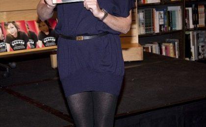 """Beverly Hills 90210, per Shannen Doherty una biografia da """"cattiva ragazza"""""""
