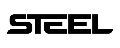 Steel mediaset premium