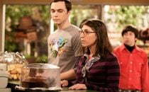 Mayim Bialik e Darren Cris regular di The Big Bang Theory 4 e Glee 2
