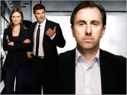 Programmi Tv stasera, oggi 2 novembre 2010: I Cesaroni, Terra Ribelle, Lie to me