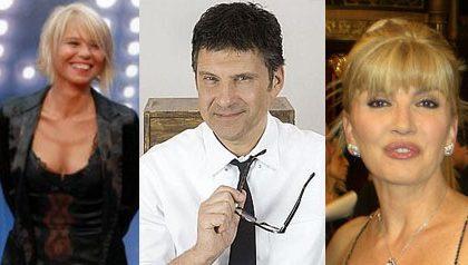 Natale 2010: la Rai si dà ai quiz, Mediaset lancia un nuovo talent di Maria De Filippi