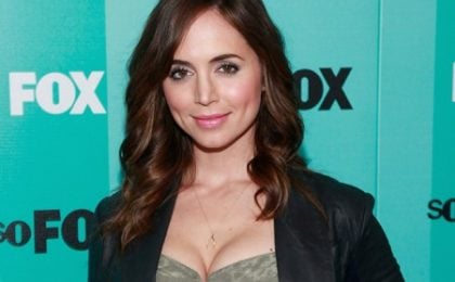 Pilot: Eliza Dushku in Bird Dog, Fran Drescher produce Happily Divorced; altre novità