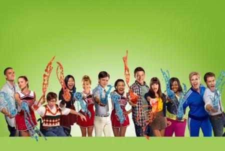 Programmi Tv stasera, oggi 2 dicembre 2010: Glee 2, Chi ha incastrato Peter Pan? – Il meglio, Annozero