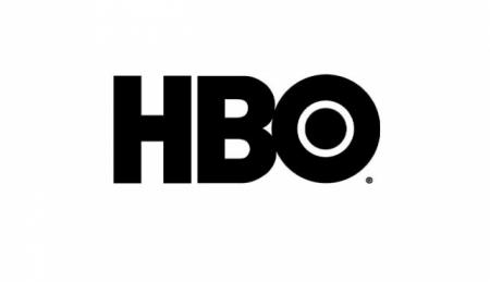 HBO e Molly Shannon per una comedy su religione e sessualità