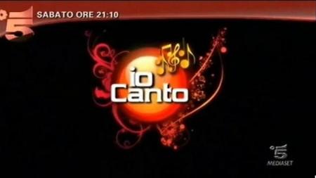 Programmi Tv stasera, oggi 27 novembre 2010: Io Canto, E se domani, The Good wife