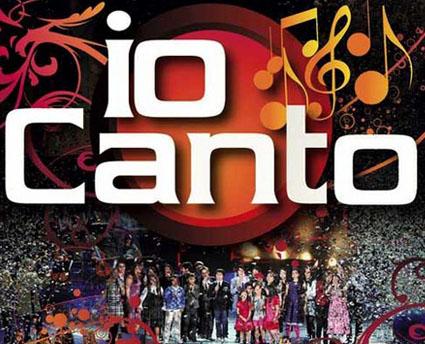 Ascolti tv 27 novembre 2010, Io Canto vince il sabato sera