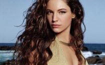 Kelly Brook una delle nuove Charlies Angels?