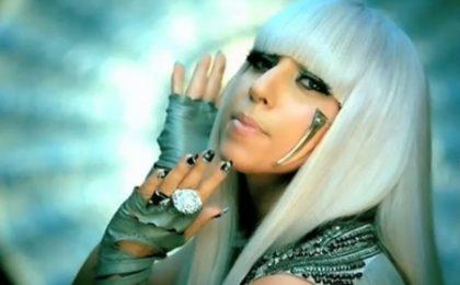 Festival Sanremo 2011, superospite Lady Gaga?
