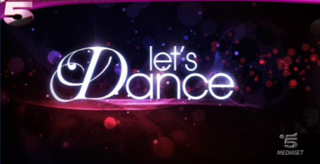 Programmi Tv stasera, oggi 1 dicembre 2010: Let's Dance, Chi l'ha visto?, Ti lascio una canzone di Natale