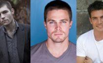 Spartacus : Blood and Sand 2, tra tre attori la scelta del sostituto Andy Whitfield