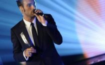 Mtv Europe Music Awards 2010, Marco Mengoni tra i vincitori