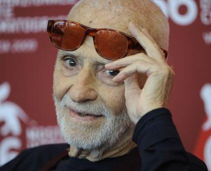 Mario Monicelli, l'omaggio di Rete 4 e Sky Cinema