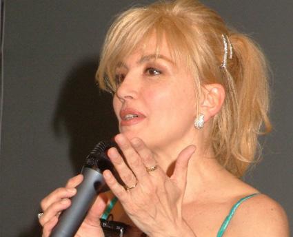 Rai lancia Millevoci, dal 4 dicembre con Milly Carlucci