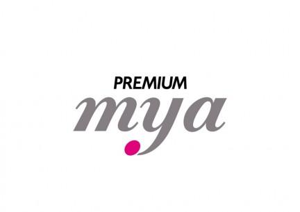 mya mediaset premium