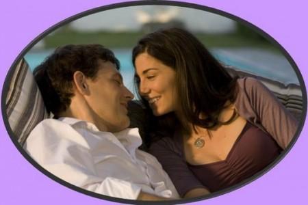 Programmi Tv stasera, oggi 28 novembre 2010: Paura di amare, Report, Solo un padre