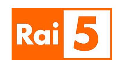 Rai 5, ecco il nuovo canale free del digitale terrestre Rai