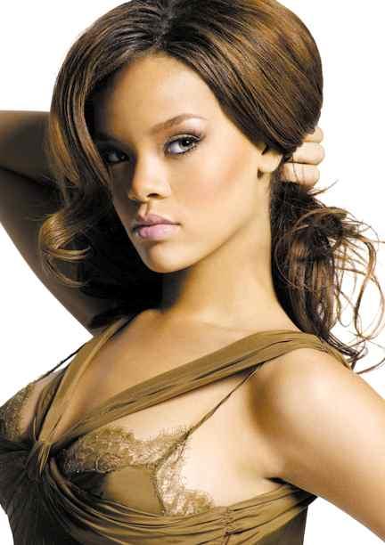 X Factor 4, stasera 11a puntata, il ritorno di Morgan, Rihanna super ospite